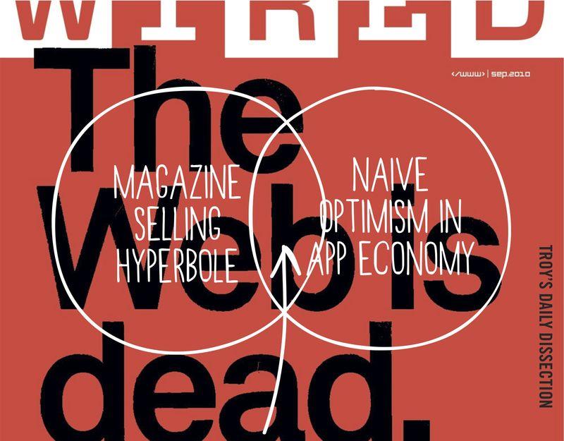 Dd_wired